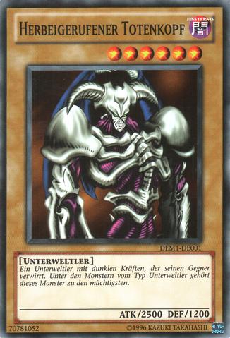 File:SummonedSkull-DEM1-DE-C-UE.png