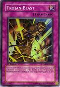 TrojanBlast-CDIP-EN-SR-1E