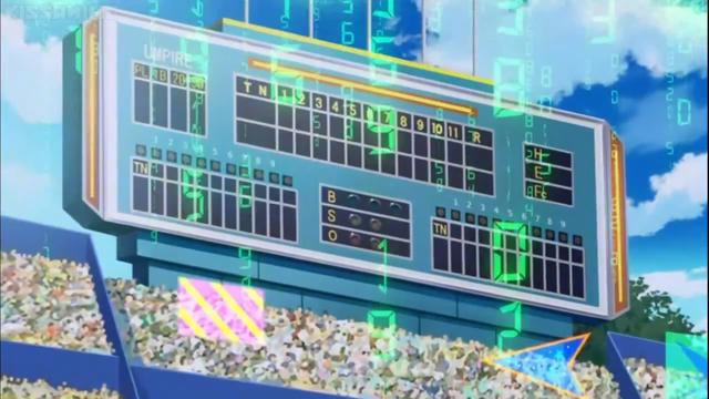 File:BaseballField-JP-Anime-ZX-NC-Scoreboard.png