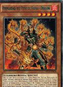 BrotherhoodoftheFireFistDragon-DL18-SP-R-UE-Green