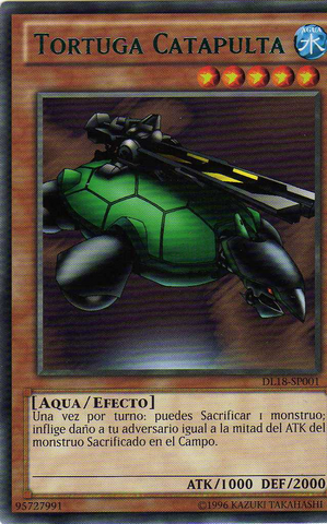 File:CatapultTurtle-DL18-SP-R-UE-Green.png
