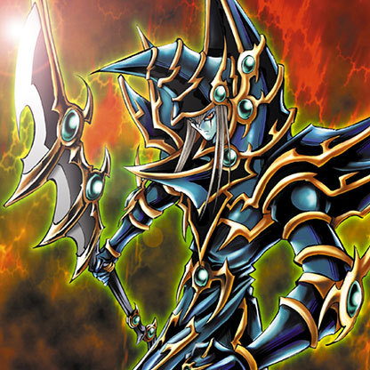 File:DarkPaladin-OW.png