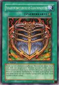 GladiatorBeastsBattleArchfiendShield-PTDN-DE-C-1E