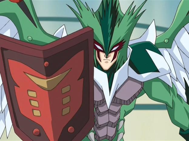 File:HeroRing-JP-Anime-GX-NC-2.png