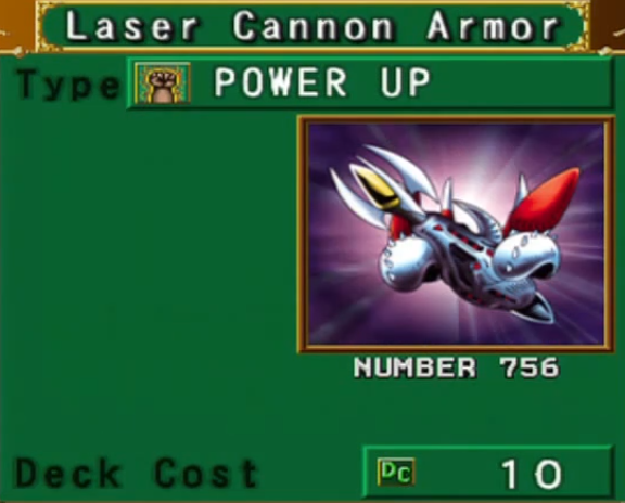 File:LaserCannonArmor-DOR-EN-VG.png