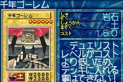 File:MillenniumGolem-GB8-JP-VG.png