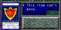 Millennium Shield (DDM video game)