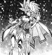 Number21FrozenLadyJustice-JP-Manga-ZX-CA