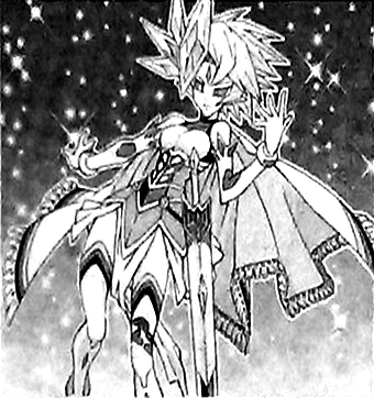 File:Number21FrozenLadyJustice-JP-Manga-ZX-CA.png