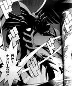 Number47NightmareShark-JP-Manga-ZX-NC