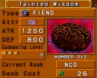 TaintedWisdom-DOR-EN-VG