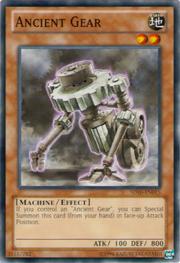 AncientGear-SD10-EN-C-UE