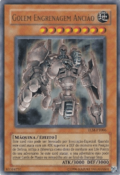 AncientGearGolem-TLM-PT-UR-UE