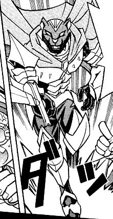 File:BeastWarriorPuma-JP-Manga-DZ-NC.png