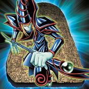 DarkMagician-OW-2