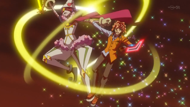 File:Dennis and Trapeze Magician.png