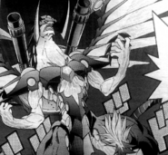 GalaxyShot-JP-Manga-ZX-NC