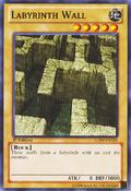 LabyrinthWall-LCJW-EN-C-1E