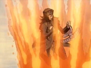 Yu-Gi-Oh! GX - Episode 030