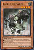 TackleCrusader-LVAL-EN-C-1E