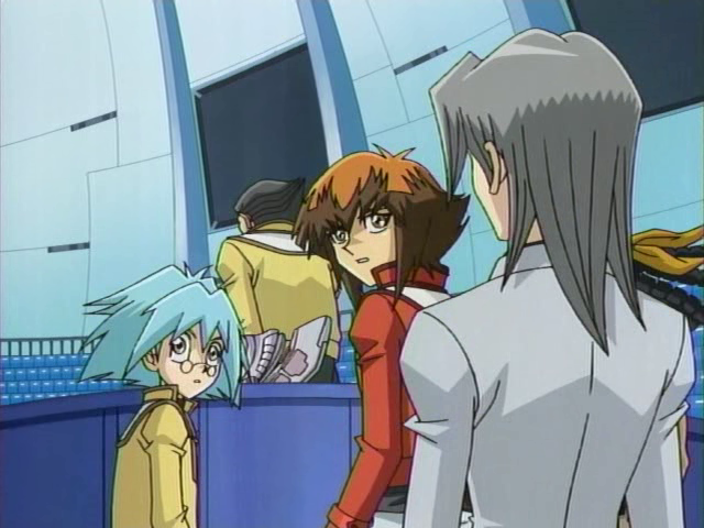 File:Aster reappears.png