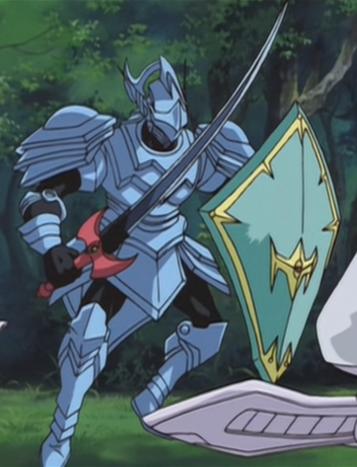 File:BladeKnight-JP-Anime-GX-NC.png