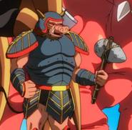 BoarSoldier-JP-Anime-ZX-NC