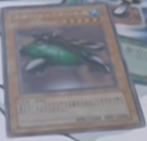 File:CatapultTurtle-JP-Anime-GX.png