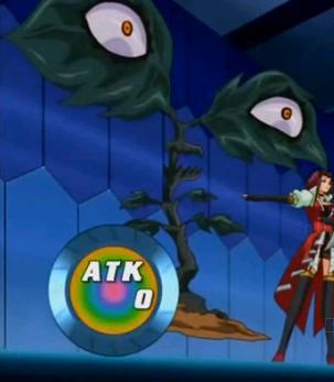 File:DarkVerger-JP-Anime-5D-NC.jpg