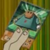 File:DebuggerZ-EN-Anime-ZX.png