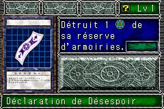 File:DeclarationofDespair-DDM-FR-VG.png