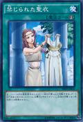 ForbiddenDress-SD29-JP-C