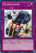 Geargiagear-LTGY-EN-SR-1E