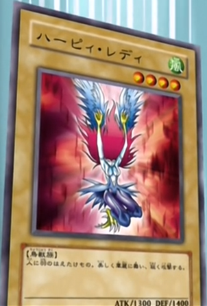 File:HarpieLady-JP-Anime-DM-2.png