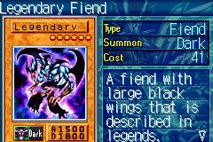 File:LegendaryFiend-ROD-EN-VG.png