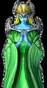 MysticalElf-DULI-EN-VG-NC