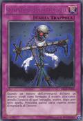 ScrapIronScarecrow-DL18-IT-R-UE-Purple