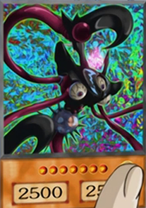 File:ArcanaForceXVTheFiend-EN-Anime-GX.png