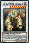 ColossalFighter-5DS1-IT-SR-1E
