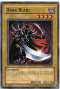 DarkBlade-YSDS-EN-C-UE