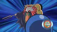 DarkResonator-JP-Anime-5D-NC