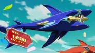 DoubleShark-JP-Anime-ZX-NC