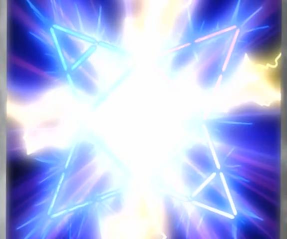 File:ElementalAbsorber-EN-Anime-GX.png