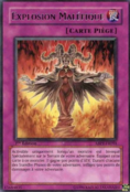 EvilBlast-ABPF-FR-R-1E