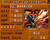 FlameSwordsman-DOR-EN-VG