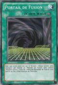FusionGate-TU06-FR-C-UE