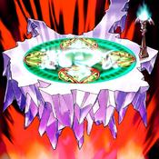 MagiciansCircle-TF04-EN-VG