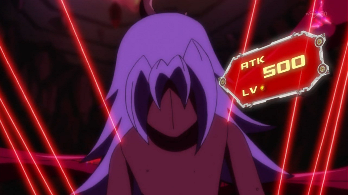 manipulator token anime yu gi oh fandom powered by wikia