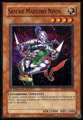 NinjaGrandmasterSasuke-YSDJ-IT-C-1E