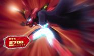 PhotonStrikeBounzer-JP-Anime-ZX-NC